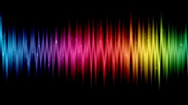 Sound-spectrum-5585